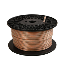 1.5mm speaker wire
